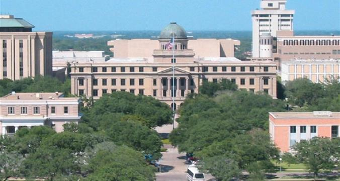 Texas A&M Ranks Among Best In Nation For Tuition Rates
