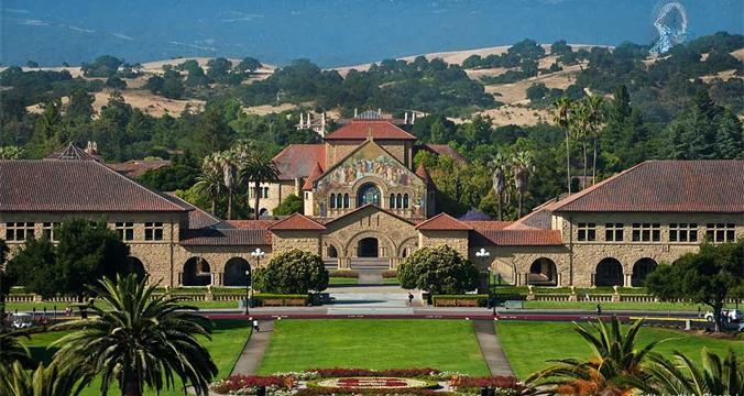 Stanford offers admission to 2,144 students, expands financial aid program