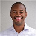 Charles Moore avatar
