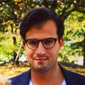 Andrew Nicolai avatar