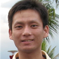 Edison Lim avatar