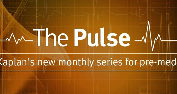 The Pulse's Medical School Admissions Greatest Hits