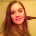 Nicole Hopkins avatar
