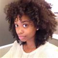 Allison Watson avatar