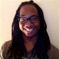 Reynold Martin avatar