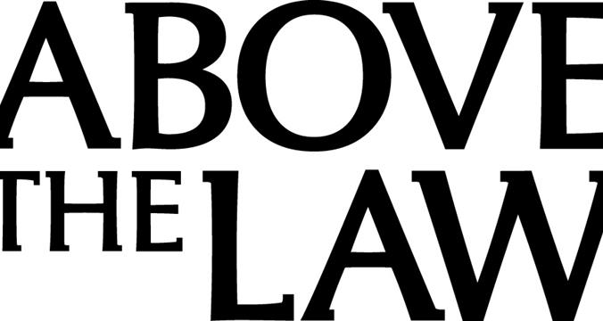 Top Litigation Firms By Law School Pedigree