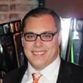 Eric Buller avatar