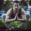 Sebastian Lopez avatar