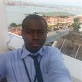 Franck_ci225 avatar