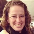 Jessica Blum avatar