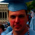 Justin Neal avatar