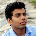 Sanchit Rao avatar