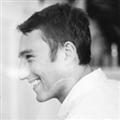 Michael Fischer avatar