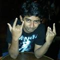Average Guy123 avatar