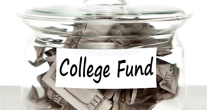 Watch Out for Front-Loaded Financial Aid Packages