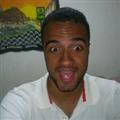 Phelipe Dos Santos avatar