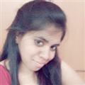 anjali anusuri avatar