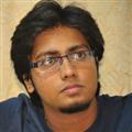 Anubhav Roy avatar