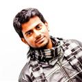Ranganathan C avatar