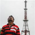 Deepak Soundararajan avatar