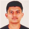 pavanraj15 avatar