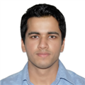 Rajiv Rai avatar