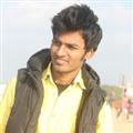 Vignesh G avatar