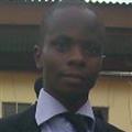 ADEDAYO Adegbenro avatar