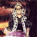 Harshu avatar