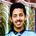 Adithya Vadlamani avatar
