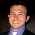 Brandon Allen avatar