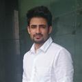 Abhijyot Bhat avatar