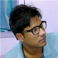pratyush ranjan avatar