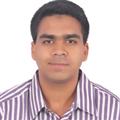 Rajesh Ramesh avatar