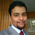Kushan Chakraborty avatar