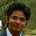 Palash Siddamsettiwar avatar