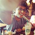 Sai Rohit Chimakurthi avatar