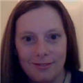 Felicia DonRussello avatar