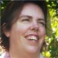 Marta Edmonds avatar