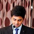 Kiran Shettar avatar
