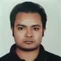 Sarwar Minar avatar
