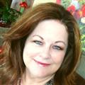 Debra Barmonde avatar