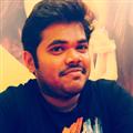 kkr avatar