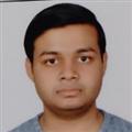 Manish Ranjan Kalita avatar