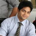 Souharda Das Gupta avatar