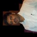 SD SHUKLA avatar
