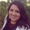 Viviana Martinez-Gonzales avatar