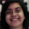 malak avatar