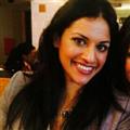Natasha Ghatak avatar