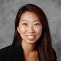 Olivia Lee avatar